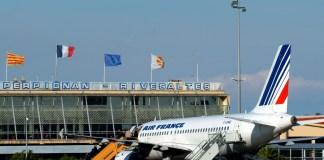 perpignan-mediterranee-le-poids-de-la-metropole-dans-leconomie-departementale-et-regionale2