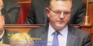 romain-grau-interroge-le-premier-ministre-a-loccasion-des-questions-au-gouvernement