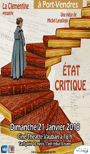theatre-au-vauban-etat-critique-de-michel-lengliney-le-dimanche-21-janvier2