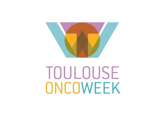 2-200-personnes-unies-pour-la-lutte-contre-le-cancer-lors-de-la-deuxieme-edition-de-la-toulouse-onco-week