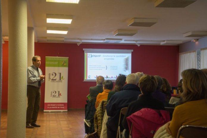 collioure-21-un-projet-participatif3