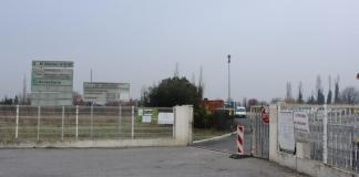 elne-la-dechetterie-communautaire-fermera-temporairement-a-partir-du-12-fevrier