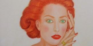 lilith-la-premiere-femme-une-expo-a-decouvrir-a-torreilles-du-16-au-25-fevrier