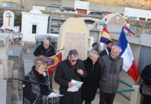port-vendres-commemoration-de-la-retirada
