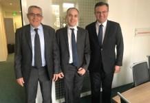 rencontre-avec-le-directeur-general-de-lagence-nationale-pour-la-renovation-urbaine