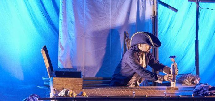 spectacle-naufrage-a-partir-de-4-ans-le-21-fevrier-au-theatre-jean-pia