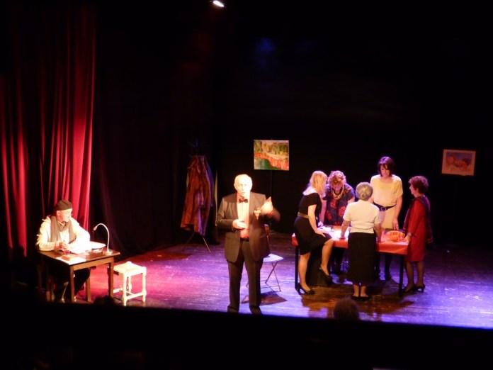 theatre-au-vauban-diable-dhomme-de-robert-lamoureux-le-18-fevrier