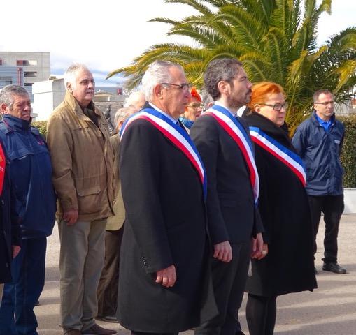 commemoration-du-26-mars-a-perpignan