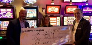 jackpot-plus-de-14-500e-remportes-au-casino-joa-dargeles