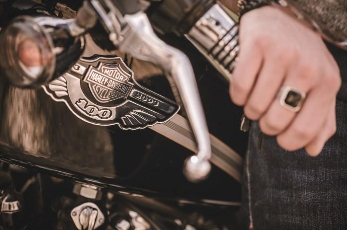 lassemblee-generale-de-la-mutuelle-des-motards-de-perpignan-se-tiendra-le-13-mars