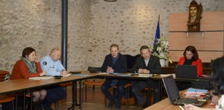 le-premier-bilan-du-conseil-local-de-securite-mentale