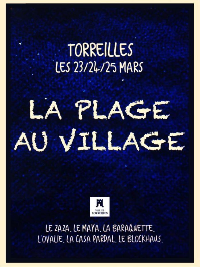 operation-la-plage-au-village-du-22-au-25-mars-a-toreilles