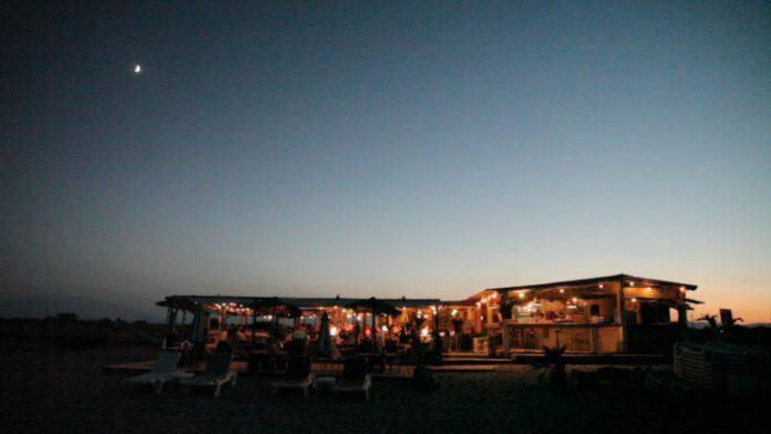 torreilles-la-plage-sinvite-au-village-et-cest-show