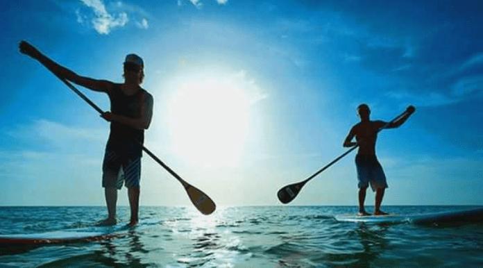 une-rando-paddle-contre-le-cancer-les-9-et-10-juin-au-baracres