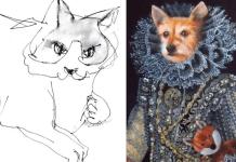 anne-pujalte-et-suzanne-dunaway-deux-artistes-exceptionnelles-a-ne-pas-manquer