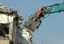 argeles-sur-mer-le-maire-antoine-parra-condamne-a-detruire-sa-maison