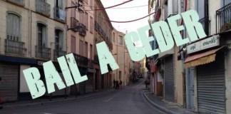 commerces-de-centre-ville-de-perpignan-les-propositions-du-mouvement-agissons