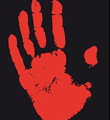 journee-nationale-de-commemoration-des-memoires-de-la-traite-de-lesclavage-et-de-leurs-abolitions-a-lupvd