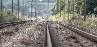 la-france-et-lespagne-lancent-un-appel-a-manifestation-dinterets-sur-les-services-dautoroute-ferroviaire-sur-les-axes-atlantique-et-mediterranee