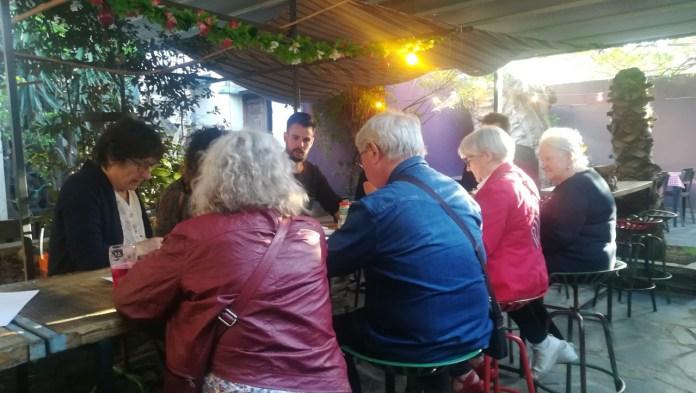 le-cafe-citoyen-de-la-france-insoumise-contre-la-airbnbisation-du-logement-a-perpignan