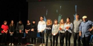 les-etudiants-de-catalan-commemorent-rodoreda
