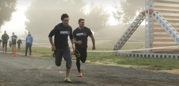 samedi-28-avril-cest-le-workout-spartan-race-a-montpellier