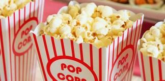 tous-le-programme-cinema-a-thuir-au-mois-de-mai