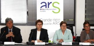 3-400-etudiants-en-sante-au-service-de-la-prevention-en-occitanie