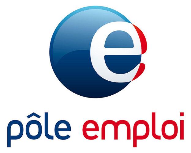 4-000-emplois-supprimes-a-pole-emploi