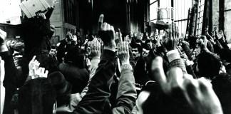 mai-68-cinema-documentaires-cine-tract-rencontres-a-jean-vigo