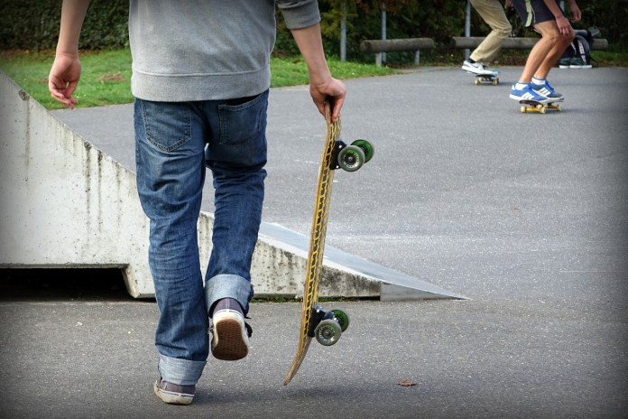 dici-un-mois-perpignan-accueillera-la-finale-du-championnat-de-france-de-skateboard2