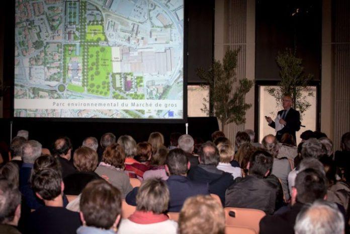 elne-la-municipalite-a-presente-ses-projets-pour-les-deux-ans-a-venir