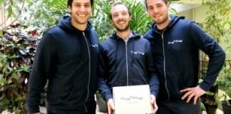 gregoire-louis-et-romain-trois-amis-denfance-creent-pousse-pousse-une-start-up-specialisee-dans-le-jardinage-de-nos-potagers