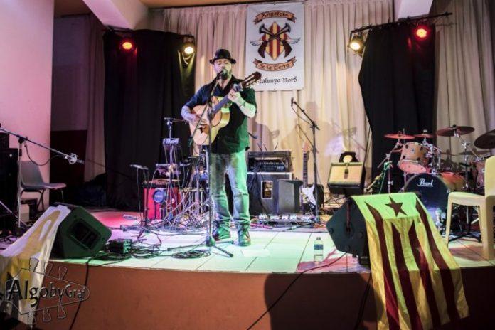 la-catalunya-nord-porte-drapeau-des-prisonniers-politiques-catalans