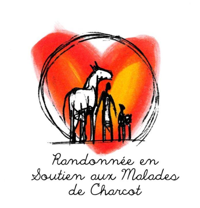 randonnee-de-soutien-aux-malades-de-charcot-samedi-2-juin-2018-au-lydiarandonnee-de-soutien-aux-malades-de-charcot-samedi-2-juin-2018-au-lydia