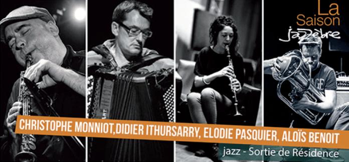 saison-jazzebre-rencontre-artiste-le-16-mai-et-concert-jazz-le-18-mai-a-perpignan