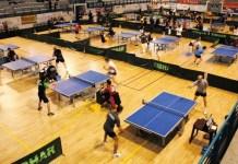 tennis-de-table-lopen-catalan-fete-ses-18-ans