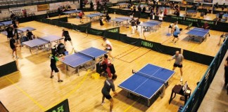 tennis-de-table-lopen-catalan-fete-ses-18-ans