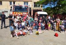 banyuls-sur-mer-les-enfants-chez-les-sapeurs-pompiers