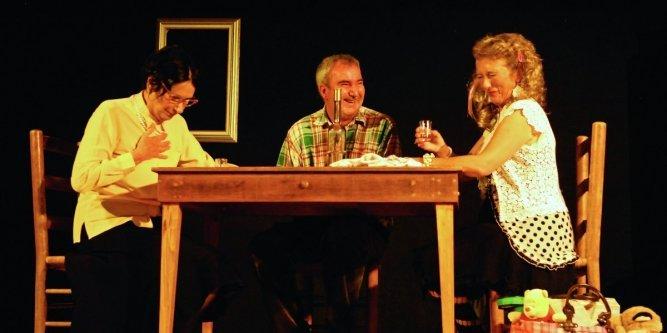 brindezingues-au-theatre-au-vauban-le-samedi-16-juin
