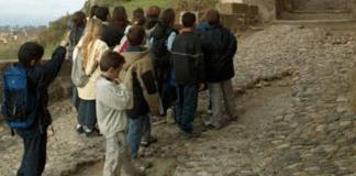 cest-mon-patrimoine-le-dispositif-national-jeunesse-et-patrimoine-en-occitanie