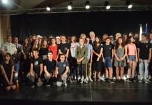 concours-national-de-la-resistance-irene-sougne-une-jeune-colliourencque-a-lhonneur