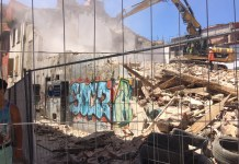 destruction-du-quartier-medieval-gitan-saint-jacques-mais-ou-le-maire-va-t-il-nous-mettre