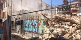 destruction-du-quartier-medieval-gitan-saint-jacques-mais-ou-le-maire-va-t-il-nous-mettre
