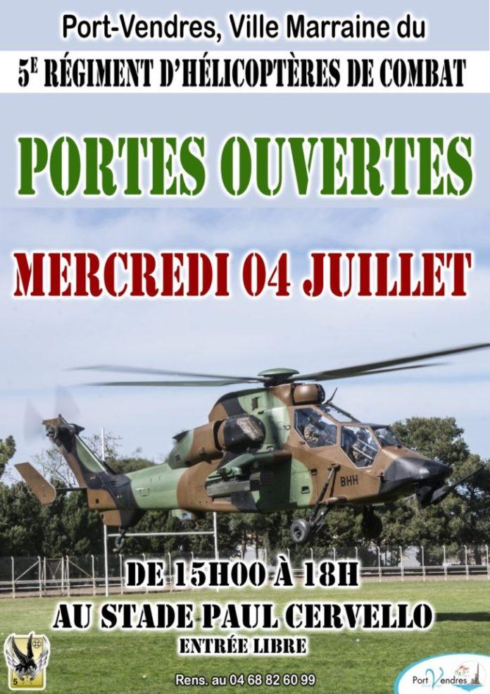 journee-portes-ouvertes-du-5eme-regiment-dhelicopteres-de-combat-au-stade-paul-cervello-a-port-vendres-le-4-juillet