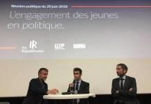 reunion-publique-lr-ujp-a-perpignan-lengagement-des-jeunes-en-politique
