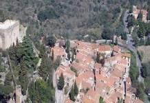 un-plan-marshall-pour-le-patrimoine-catalan