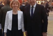Véronique Louwagie et Romain Grau réagissent à la décision de la CJUE dans le cadre de leur mission sur les contentieux fiscaux