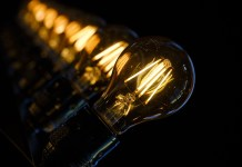 collecte-et-recyclage-des-lampes-a-economie-denergie-loccitanie-11eme-region-de-france-en-2017