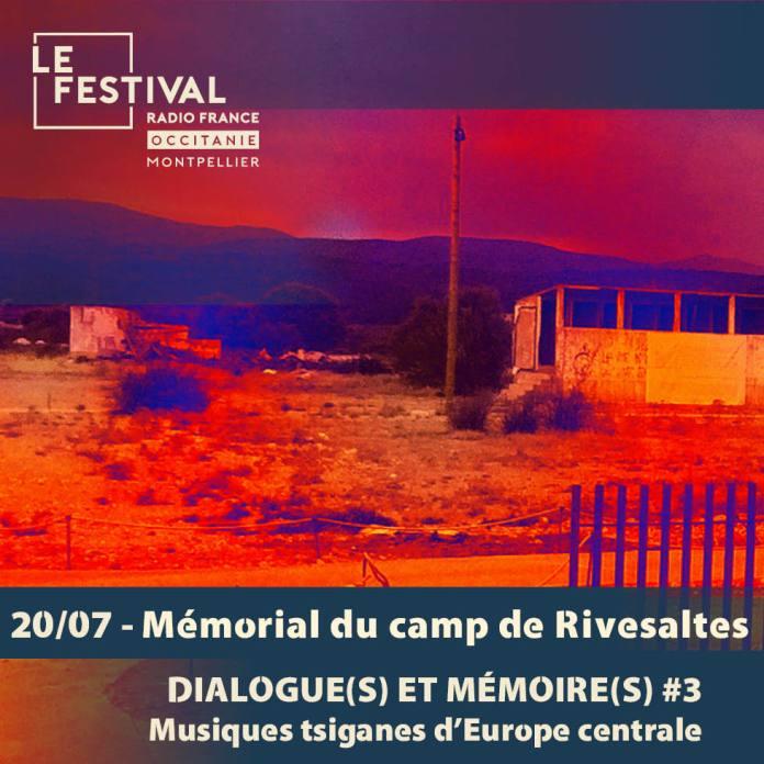 festival-radio-france-au-memorial-du-camp-de-rivesaltes-journee-speciale-de-laube-au-crepuscule-le-20-juillet